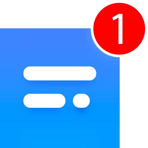 Textu - Private Sms Messenger, Call App