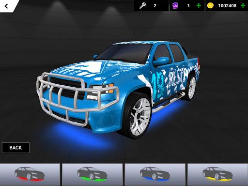 Driving Academy 2 Car Games screenshots 14