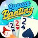 Capsa Banting ZingPlay - Best slamming card game