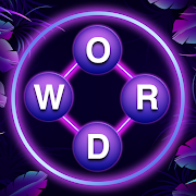 Word Search : Word games, Word connect, Crossword