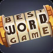 Cryptex: Word Puzzle
