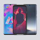 samsung galaxy wallpapers para PC Windows