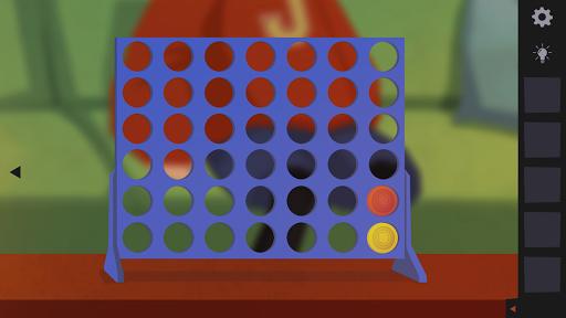 Capture d'écran 15