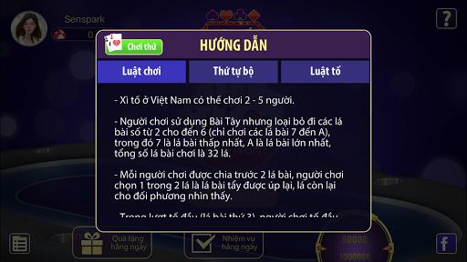 Xi To - Xi Phe 1.3.3 Pc-softi 16