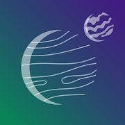 Moony: Phases with 360 simulation