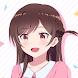 Chizuru Mizuhara HD Wallpaper - Androidアプリ