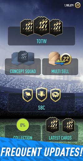 Smoq Games 22 Pack Opener  screenshots 18