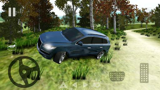 Offroad Car Q android2mod screenshots 4