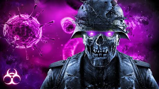 Zombie 3D Gun Shooter- Real Survival Warfare 1.2.5 Pc-softi 1