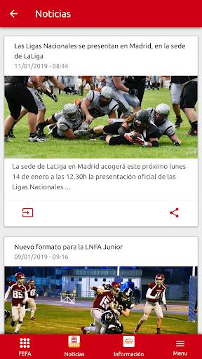 fefa screenshot 3