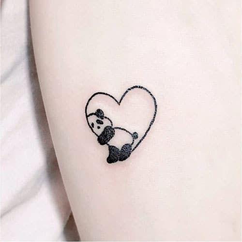 Tattoo Designs | Best Tattoos Ideas For Women  Screenshots 12