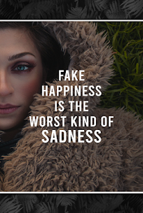 Fake People Quotes  For Pc (Download Windows 7/8/10 And Mac) 1
