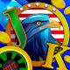 Eagle Adventure para PC Windows