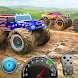 Racing Xtreme 2: Top Monster Truck & Offroad Fun - Androidアプリ