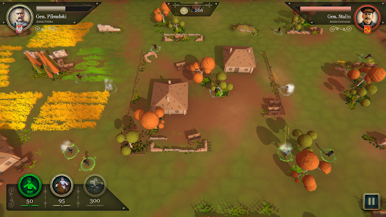 Miracle 1920: Tower Defense Mod Apk 0.15 (Unlimited Coins) 8