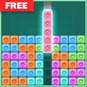 Block Puzzle - Pet World
