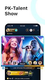 Bigo Live Mod APK (Unlimited Diamonds/Live Chats) 5