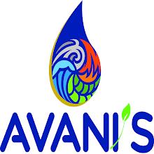 Avani Ayurveda APK