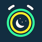Sleepzy: Sleep Cycle Tracker & Alarm Clock  Icon
