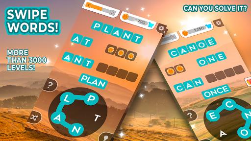 Word Game - Offline Games 1.29 Screenshots 7