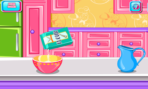 World Best Cooking Recipes Game 5.641 Screenshots 22