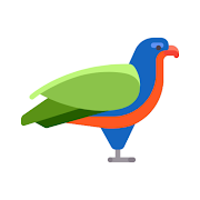 Pluma Browser: simple and fast web browser