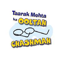 Gokuldham Society  The Game of TMKOC