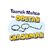 Gokuldham Society : The Game of TMKOC