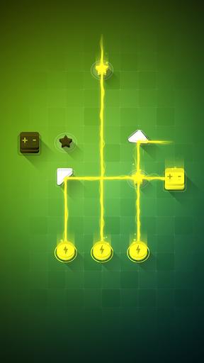 Laser Overload 2 1.0.19 screenshots 5
