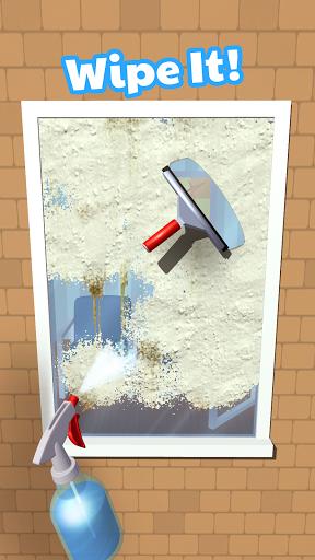 Deep Clean Inc. 3D 1.0.32_a screenshots 1