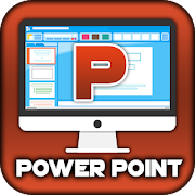 PowerPoint Course -