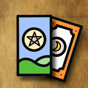 Tarot - Card of the Day: Your Free Daily Reading