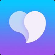 Better Half - Been Love Counter, Day Countdown App