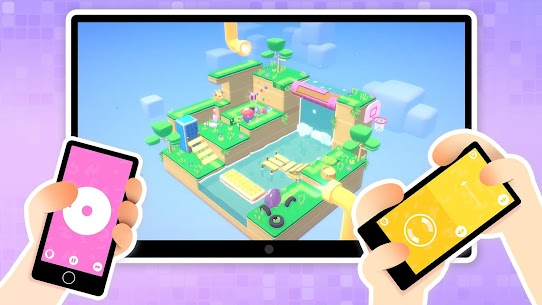 Melbits™ World PlayLink 1.9 APK with Mod Free 2