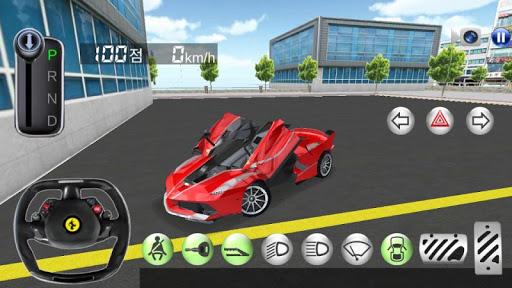 3D Driving Class 23.80 screenshots 11