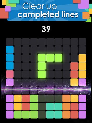 X Blocks Puzzle - Free Sudoku Mode! 1.6.1 screenshots 9