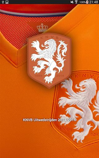 KNVB uitwedstrijden For PC Windows (7, 8, 10, 10X) & Mac Computer Image Number- 9