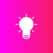 Mood Light - Best Night and Reader Light Lamp