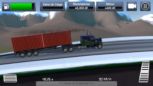 Truck Climb Racing 1.7.5.2 screenshots 7