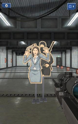 Guns Master 2.0.8 screenshots 15