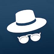 Private Browser: Incognito Web Browser