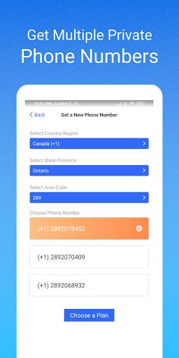 WePhone - Free Phone Calls & Cheap Calls  screenshots 2