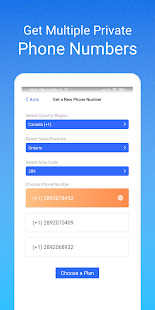 WePhone - Free Phone Calls & Cheap Calls 21080419 Screenshots 2