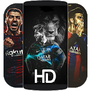 Barcelona HD Wallpapers | Barca Backgrounds