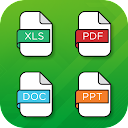 All Document Reader: Office Suite Reader