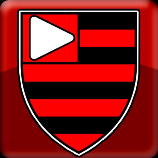 MENGÃO PLAY