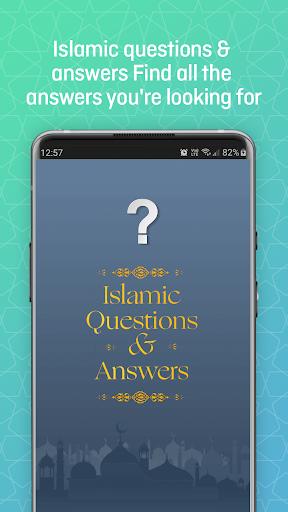 Qibla Finder, Prayer Times, Quran, Azan, Tasbeeh modavailable screenshots 8