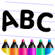 Reading Academy! Kids Learn to Read and Write! - Androidアプリ