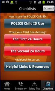 Police Child ID For Pc – Free Download 2020 (Mac And Windows) 4