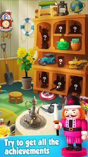 Coin Mania: Farm Dozer 2.2.1 Screenshots 6
